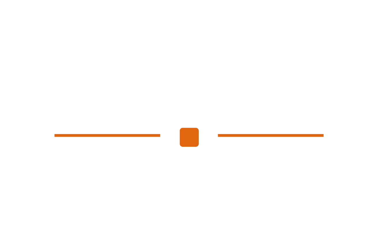 Lakewood Stoves Logo