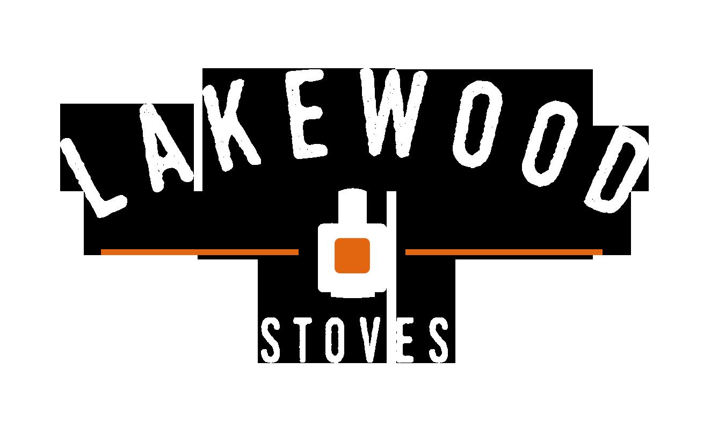Lakewood Stoves Logo